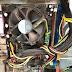 Sửa Mainboard Máy Tính Tại Quy Nhơn