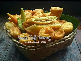 https://rahasia-dapurkita.blogspot.com/2017/11/resep-cara-membuat-sosis-solo-goreng.html