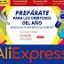 Guía para el 11.11 Día Mundial del Shopping: todas las ofertas para ahorrar con AliExpress