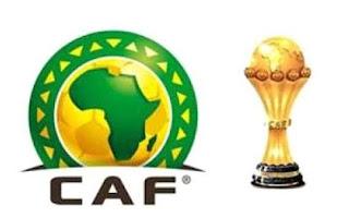 شاهد مباراة الكاميرون وبوركينا فاسو بث مباشر اليوم اونلاين . بطولة كأس أمم إفريقيا لكرة القدم
