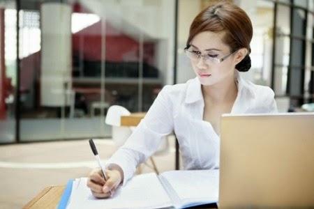 Freelance Women