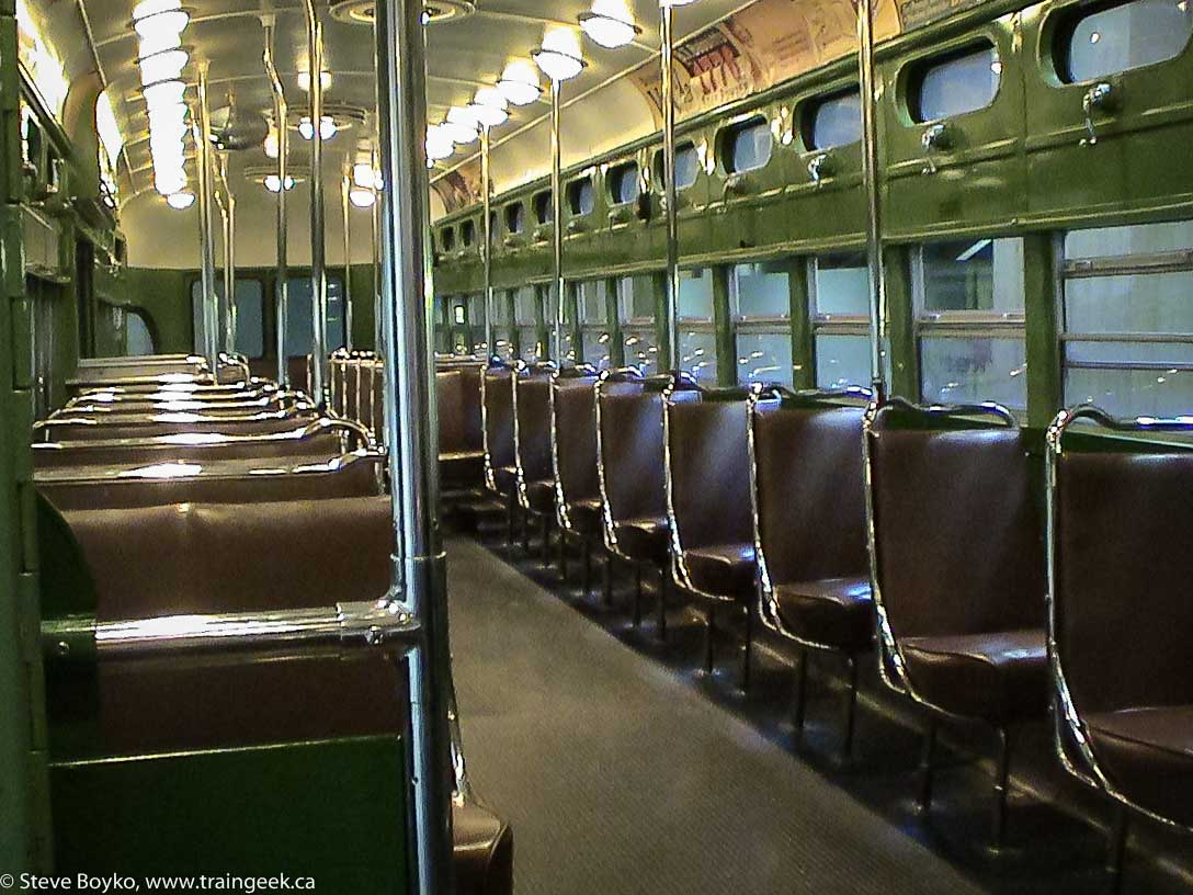 confessions of a train geek philadephia freedom. Black Bedroom Furniture Sets. Home Design Ideas