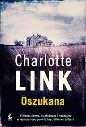 http://lubimyczytac.pl/ksiazka/3990162/oszukana