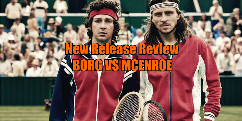borg mcenroe film review