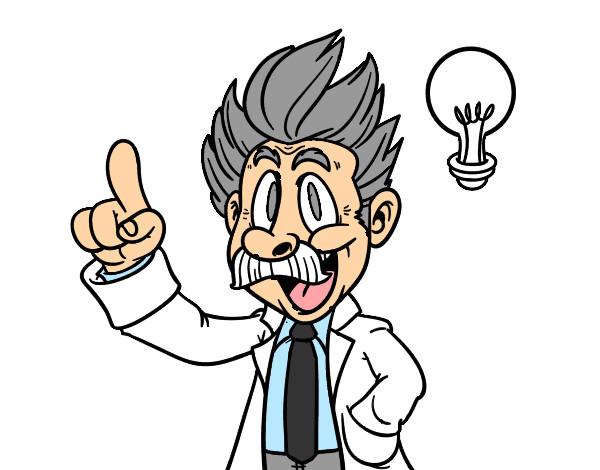 La Ciencia: La Ciencia Es ¿buena O Mala?
