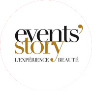 Event's Story Marseille