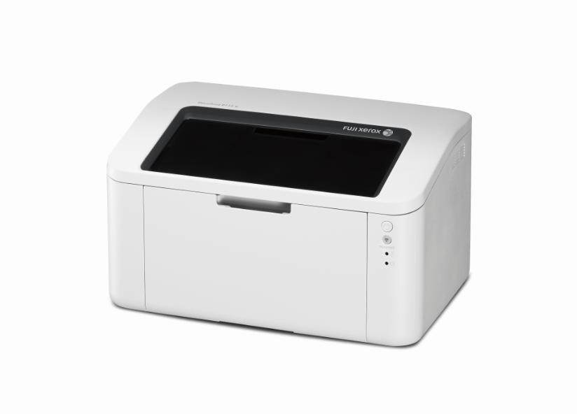 Free Download Printer Driver Fuji Xerox DocuPrint P115W - All
