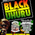 EVENT: Black Uhuru At ROYAL PEACOCK