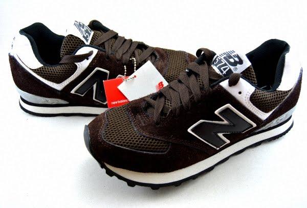 Jual Sepatu Online Murah  referensi pusat sepatu murah online cf54cb2b8c