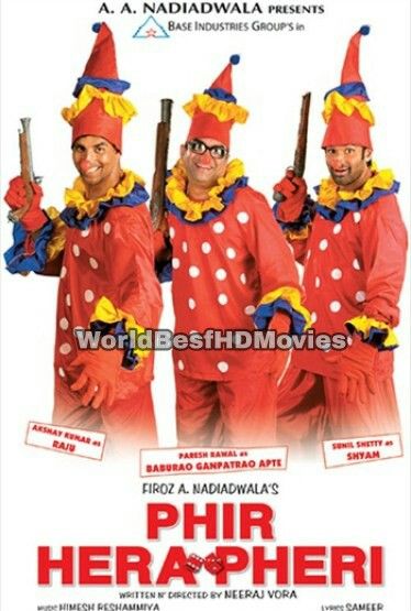 chup chup ke full movie download 300mb mkv