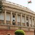 संसद का शीतकालीन सत्र 2018 समाप्त