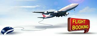 Cara Memperoleh Harga Tiket Pesawat yang Murah Meriah