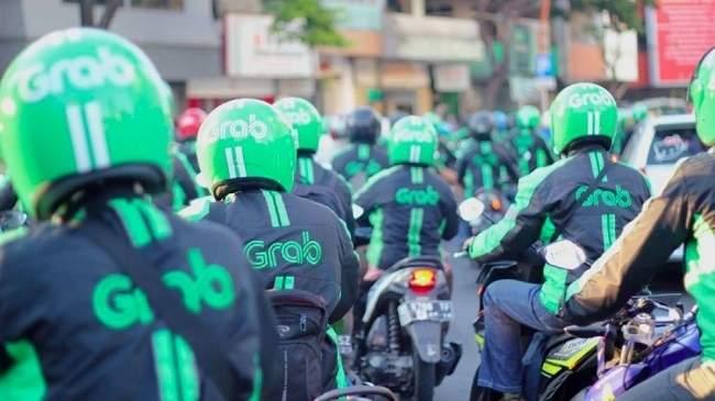 Grab Việt Nam đứng trước nguy cơ đối đầu với 'vua gọi xe' Trung Quốc