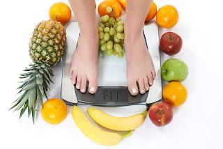 Saiba porque você abandona sua dieta
