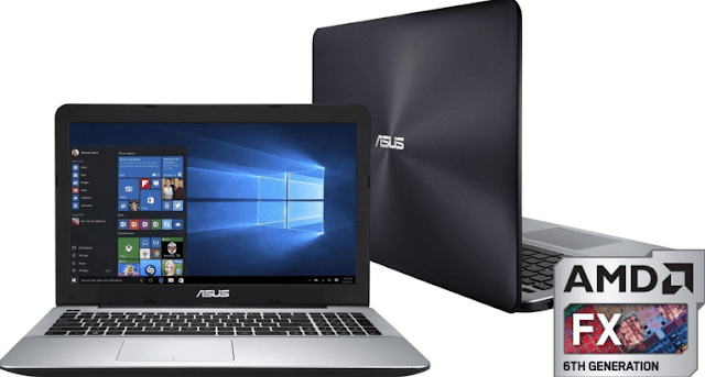Notebook Gaming ASUS X555DG: laptop gaming murah, laptop gaming murah terbaik, laptop gaming mouse, harga laptop gaming, laptop gaming kaskus, laptop computers gaming, laptop gaming graphics card, laptop gaming accessories