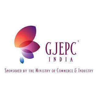 GJEPC Chairman Shri Pramod Kumar Agrawal proposes first-of-its-kind world-class Gemstone Bourse in Jaipur