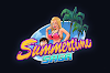 Summertime Saga v0.13.1 (Download) for 18+