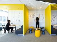 Jenis dan Keuntungan Dekorasi Dinding Terkait Rumah Minimalis Anda