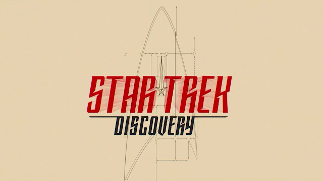 "STAR TREK: DISCOVERY   Recensione 2x05 ""Saints of Imper"