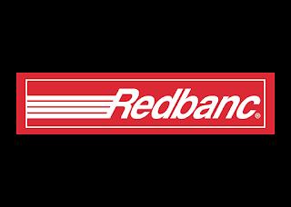 Redbanc Logo Vector