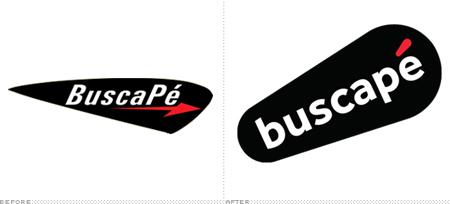 Além disso, para distinguir a empresa de seu principal serviço, o site de  comparação de preço, foi apresentada também uma nova identidade  corporativa, ... 4af2531548
