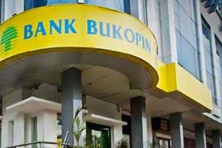 Cara Menghubungi CS Bank Bukopin 24 Jam / Bebas Pulsa