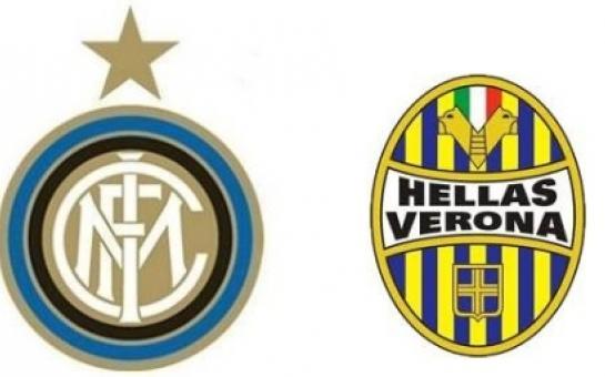 Inter Milan vs Verona Full Match And Highlights