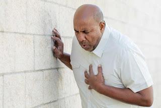 obat herbal untuk menyembuhkan angina kejang jantung dengan cepat