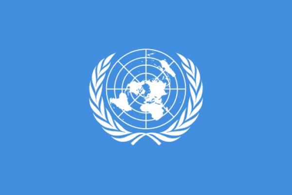 PBB: Kantong Plastik Dipertimbangkan Kena Cukai atau Dilarang