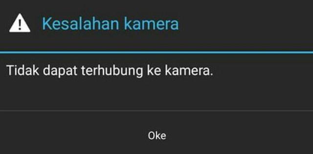 Kesalahan Kamera Rusak Zenfone Max Pro M1.png
