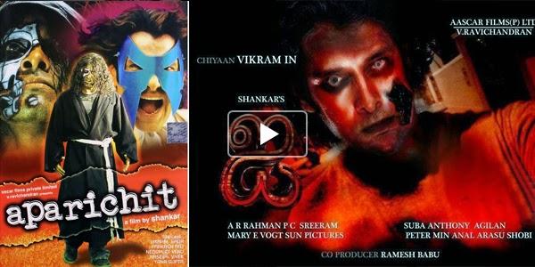 Listen to Shankar Songs on Raaga.com