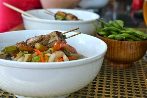 San diego vegetarian dating sites