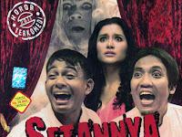 Download Film Setannya Kok Masih Ada (2011)