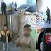 Brutálne útoky polície v rómskych osadách na východnom Slovensku stále nedoriešené...