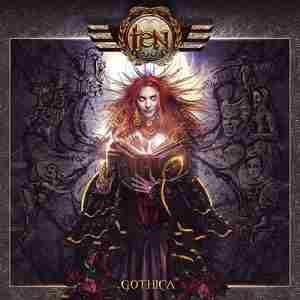 Ten - Gothica