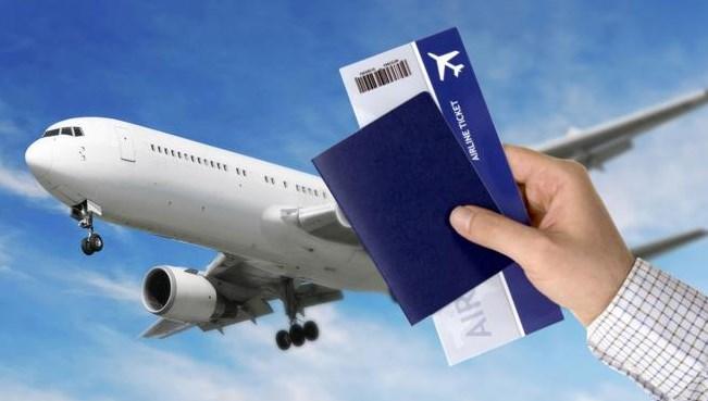 Jenis-Jenis Travel Trip Yang Wajib Diketahui Para Traveller
