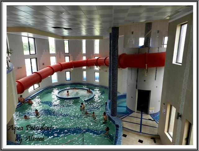 felix-aqua-president-piscina-vartej