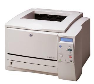 hp-laserjet-2300-n-driver