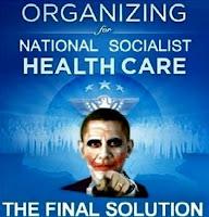 http://4.bp.blogspot.com/-g0m_rNKM2H8/UhOQYMj2WrI/AAAAAAAAWXA/PSn2m07Cch8/s1600/Obamacare.jpg