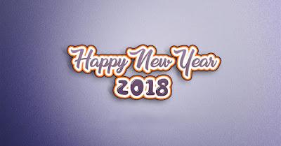 Happy New Year 2018 Status - Facebook Status   Whatsapp Status   Shayari: