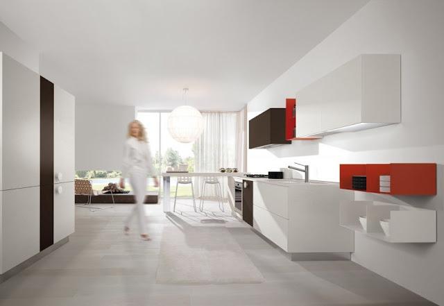 cocina euromobil3