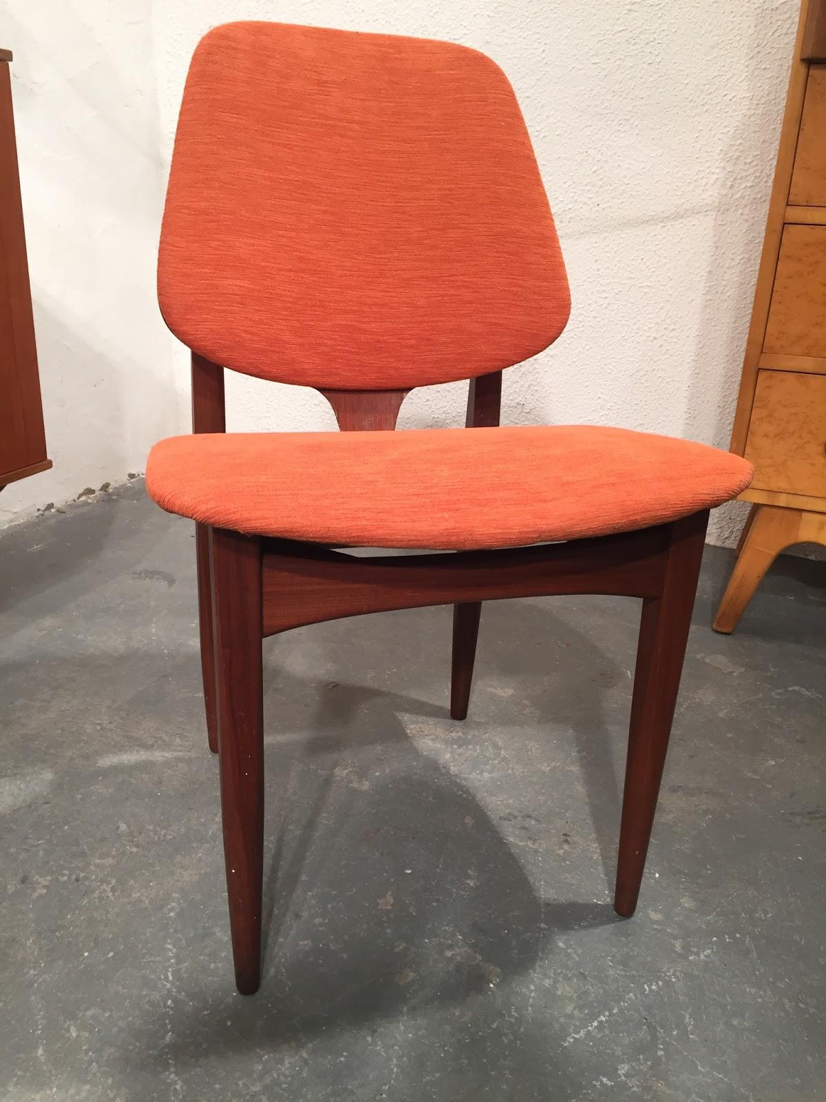 Admirable Vintage Furniture Ireland Ocd The Vintage Furniture Pabps2019 Chair Design Images Pabps2019Com