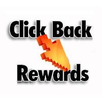 [HOT] Click Back Rewards [GIVEAWAY]