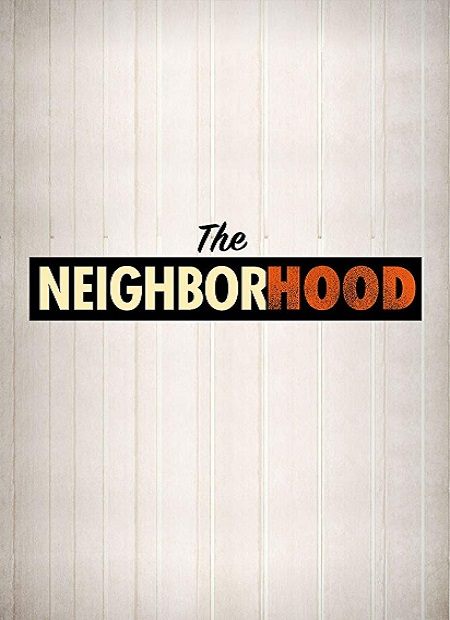 Serie The Neighborhood 1X04