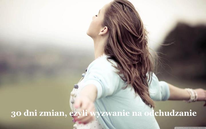 http://i1.wp.com/idealnaja.pl/wp-content/uploads/2012/08/542572_333355753388805_1070040783_n.jpg?resize=720%2C450