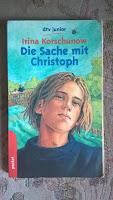 https://moly.hu/konyvek/irina-korschunow-die-sache-mit-christoph