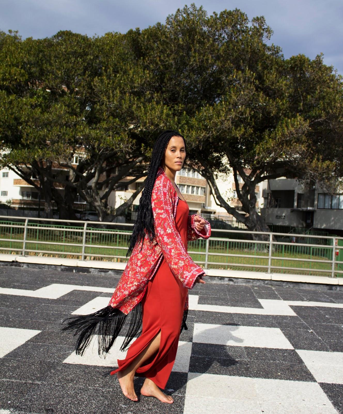 Liezel-Esquire-fringe-kimono