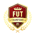 FIFA 18 - Retrouvez la FUT Champions Cup Manchester en direct du 13 au 15 avril sur Twitch et YouTube
