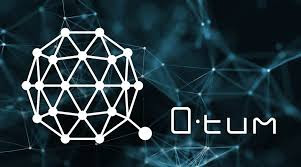 What is QTUM and how does QTUM works?