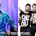 Suécia: Mais dois artistas apontados ao Melodifestivalen 2017